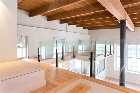 Cape Cod House Designs Telephone Exchange S Balconied Gallery Amp Amp Loft