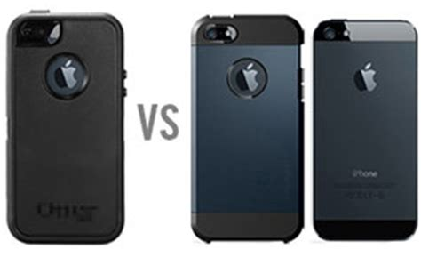 Casing Spigen Sgp Series Tough Armor Mini Mini Retina spigen sgp tough armor for mini 3 2 metal slate