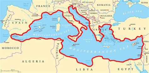 küche mediterran what is the mediterranean diet healthy rd