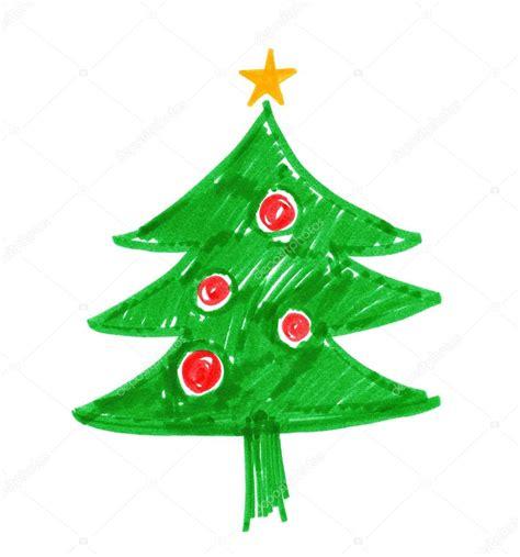 arbol navidad dibujo infanti dibujo de arbol de navidad infantil regalos populares de navidad 2019