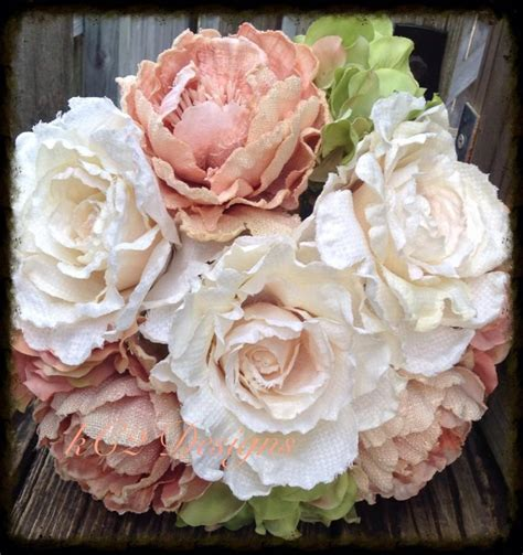 blush colored flowers blush hydrangea bouquet www pixshark images