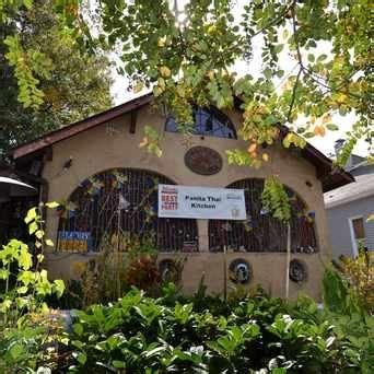 Panita Thai Kitchen by Virginia Highland Atlanta Apartments For Rent And Rentals