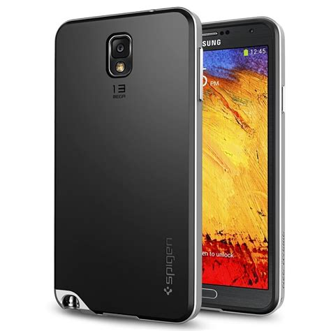 Casing Hp Samsung Galaxy Note 4 Ace Cafe Rocker Fix Custom Hardcase Co galaxy note 3 covers thread android forums at androidcentral