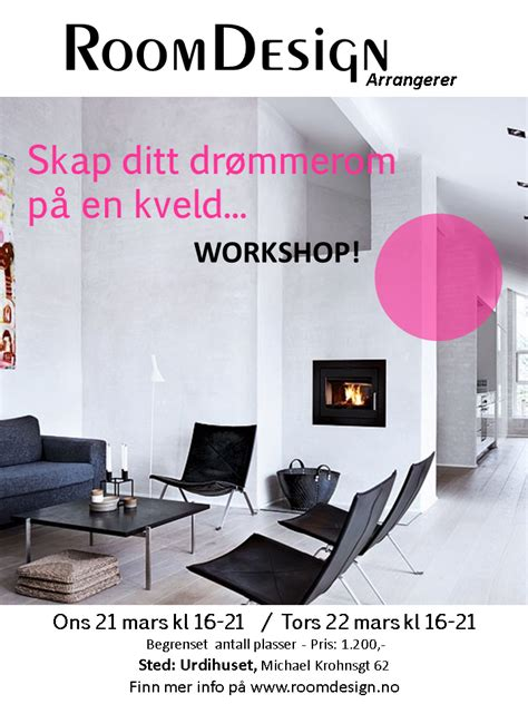 design your dream room create your dream room in an evening workshop
