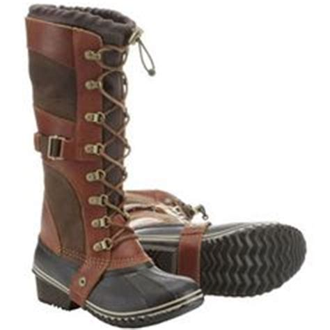 rock the boat ice nine 1000 ideas about warm winter boots on pinterest snow
