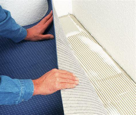 teppich auf teppich verlegen 6334 teppich verlegen