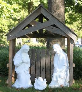 20 off nativity figures for a limited time at church supply warehouse