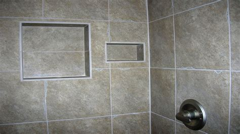 Bathroom Ceramic Tile Ideas by Vintage Wall Designs Bathroom Ceramic Tile Shower Ideas
