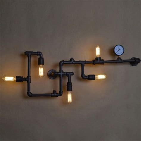 Plumbing Cost Per Fixture by 17 Best Images About Steunk Industrial Lighting Home