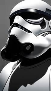 stormtrooper iphone 6 wallpaper wallpapers pinterest