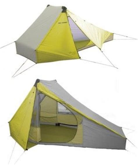 duluth tent and awning 134 best images about outdoor travel must haves on