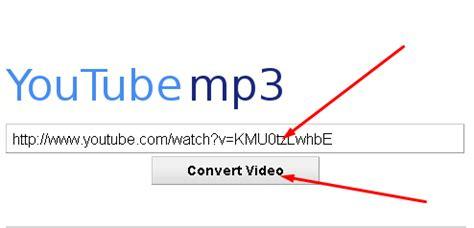 cara download mp3 dari youtube 1 jam cara download lagu dari youtube tblk
