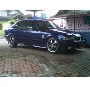 Bandar Indonesia Ads For Vehicles &gt Used Cars  Free