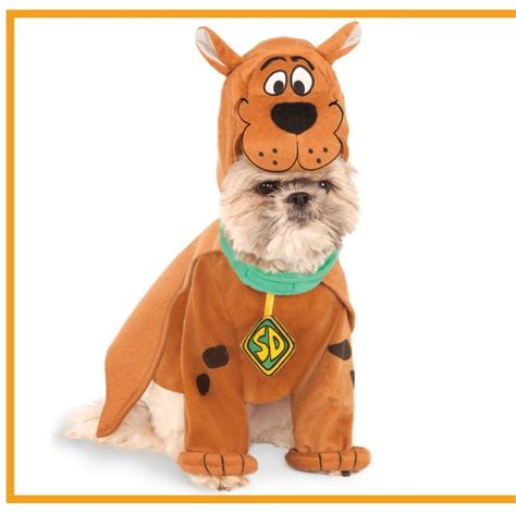 funny dog  puppy costumes   cute pet