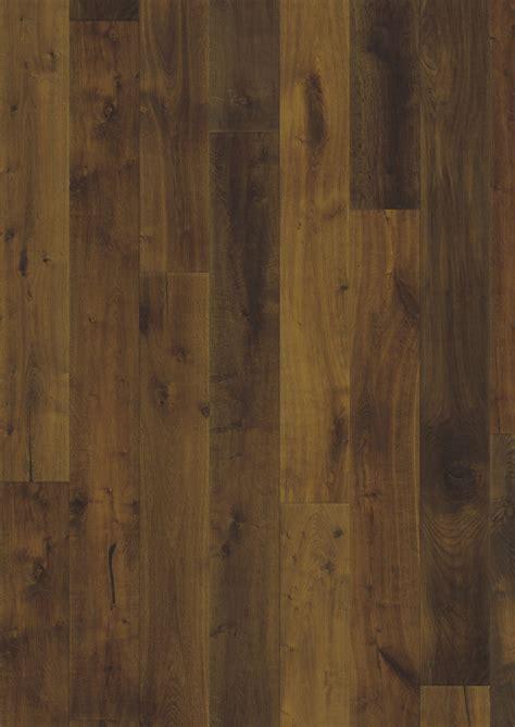 Kahrs Wood Flooring Kahrs Domani Oak Suolom Engineered Wood Flooring