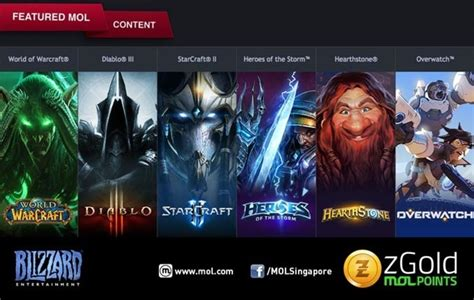 Where To Buy Blizzard Gift Cards - blizzard entertainment online gift cards vouchers wogi