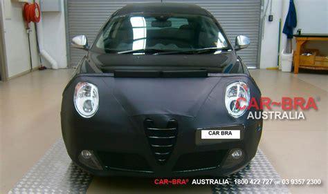Car Bra Australia