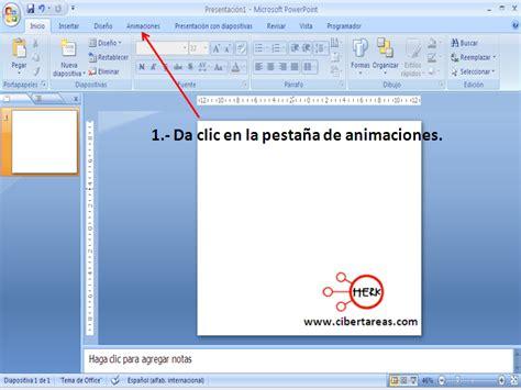como insertar imagenes sin fondo en powerpoint insertar m 250 sica sin interrupciones en powerpoint 2010