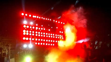 music video lighting effects djled lighting effect in kolhapur 19 5 2012 mp3 10 03 mb