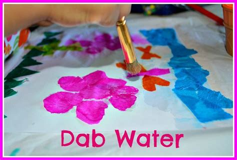 arts and crafts for toddlers for easy diy themed birthday easy crafts for
