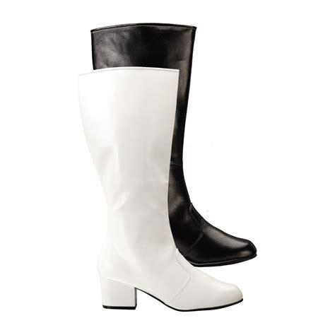 majorette boots styleplus nancy majorette boots smith walbridge band