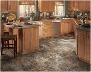 best vinyl flooring for kitchen flooring kitchen vinyl