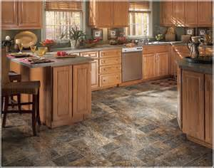 Most durable vinyl flooring best vinyl flooring for kitchens pictures