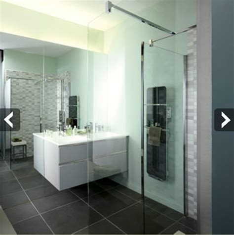 salle de bains italienne indogate salle de bain moderne italienne