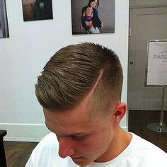 how to cut hair to make a combover how to cut a combover comb over hairstyle comb over fade