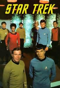 Kaos Trek Go Spock Nm6w3 trek la serie original ii las cr 211 nicas de trek the chronicles of trek
