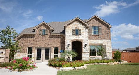 new homes for sale in san antonio tx stillwater ranch new home community san antonio