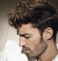 boys hair styles for thick curls 10 new boys hair cuts mens hairstyles 2017