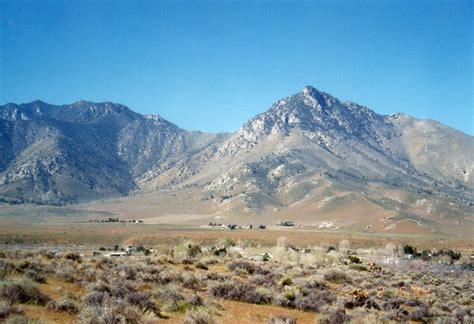 hundred peaks section hps hundred peaks section angeles chapter sierra club