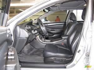 2003 Acura Tl Type S Interior 2003 Acura Tl 3 2 Type S Interior Photo 46144492
