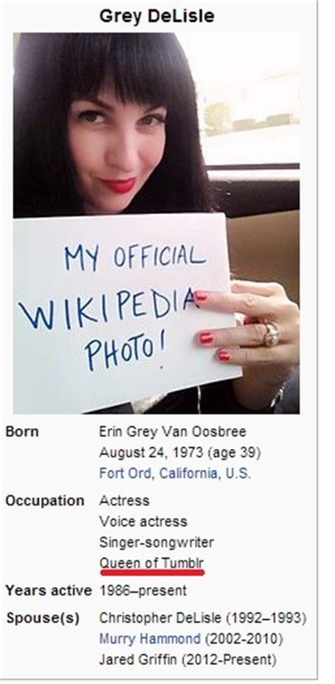 avatar katara voice actress 10 best images about grey delisle on pinterest shops