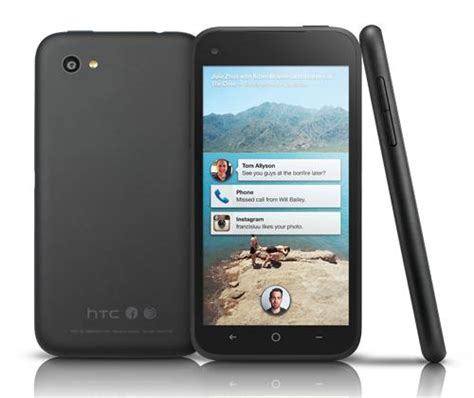 htc android htc android phone with home announced gadgetsin