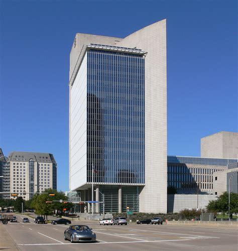 federal reserve bank federal reserve bank of dallas