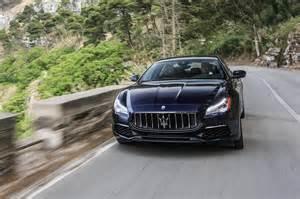 Maserati Gt Msrp 2017 Maserati Granturismo Price Autosdrive Info