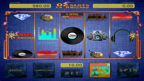 Aaa Sweepstakes 2014 - download cobra cash sweepstakes game software deadly cobra cash invaders coral cash