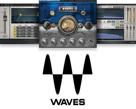 M Audio M Track Plus Mk2 製品情報 m track plus mk2 m audio