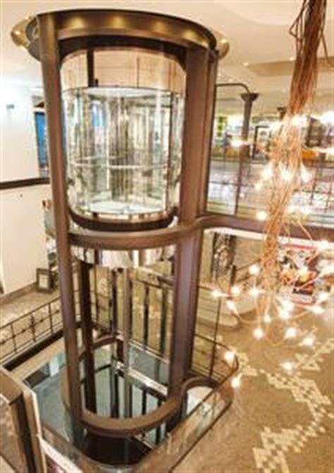 Plan De Travail Cuisine Américaine 2260 by Les 25 Meilleures Id 233 Es Concernant Ascenseur Sur