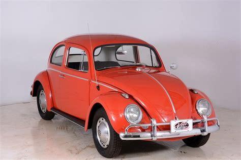 volkswagen beetle 1960 interior 1960 volkswagen beetle volo auto museum