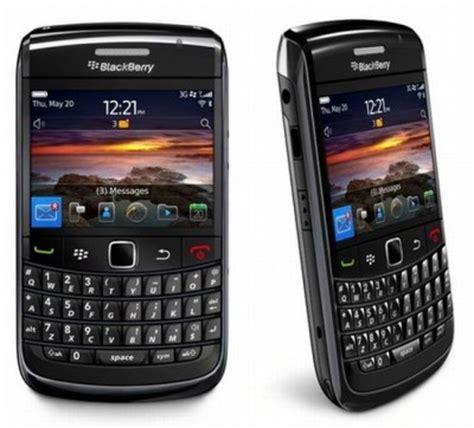 Hp Blackberry Dakota Second kejatuhan blackberry syahril a kadir