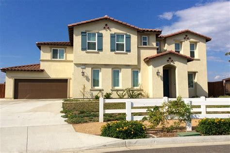 oceanside houses for sale marisol at ocean ranch oceanside beach cities real estate