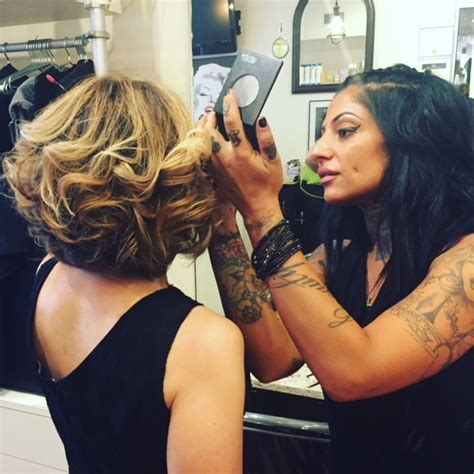 best haircuts in westchester county ny best african american hair salon in westchester ny img