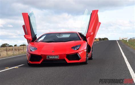 Lamborghini Door Name Aventador Doors 2015 Lamborghini Aventador Scissor Doors