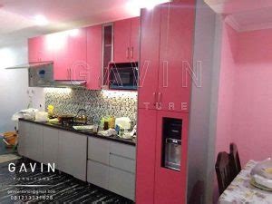 Per Meter Hpl harga kitchen set hpl per meter kitchen set jakarta