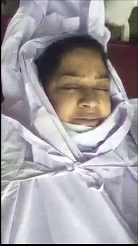 actress kalpana death news malayalam actress kalpana dead body photos from hospital
