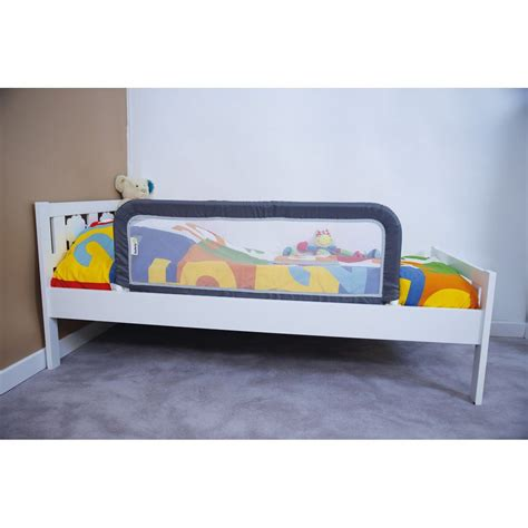 craftmatic bed reviews craftmatic beds adjustable bed in clarkston ut 100 full