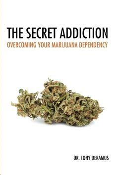 Detox And Quit Marijuana by Benefits Of Quitting How To Quit Help